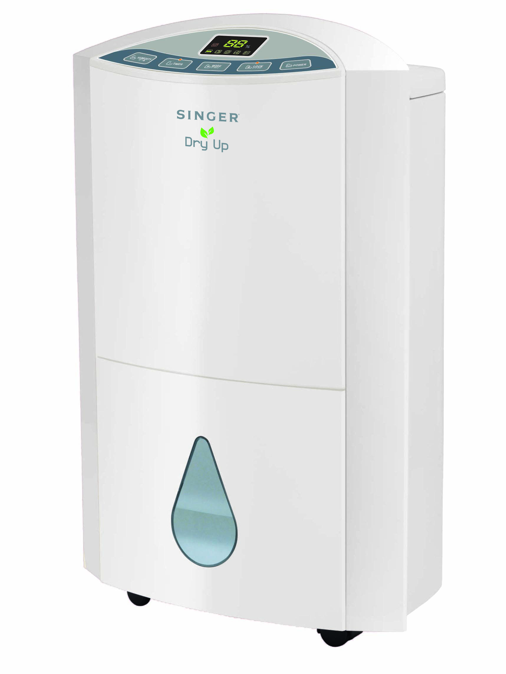 SINGER SDHM-20L DRY UP ECO